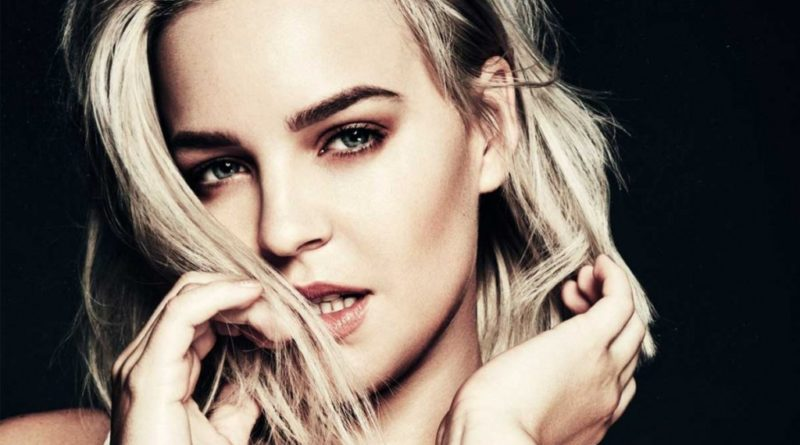 Anne-Marie – Perfect To Me แปลเพลงสากล – ScottLyrics